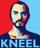 avatar for kneelbeforezodd