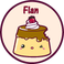 avatar for FlancitoKawaii