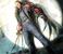 avatar for lolface123456