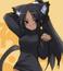 avatar for blackcat18