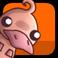 avatar for rathaslayer478