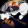 avatar for InjrdNinja