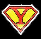 avatar for yoaviyoyo