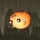 avatar for Narpy
