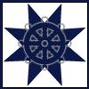 avatar for tribal556