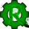 avatar for RealManjeremiah