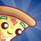 avatar for MeepDude