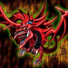 avatar for Slifer142