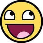 avatar for gabbep