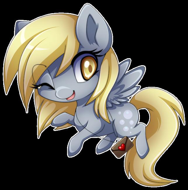 avatar for pinkygirl11