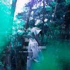 avatar for Xvtm