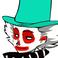 avatar for Focuscoene