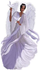 avatar for thornado12345