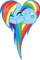 avatar for blueash7