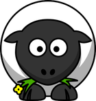 avatar for ilovesheep2000