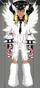 avatar for Croniical