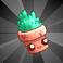 avatar for rangetas