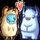 avatar for Skytos