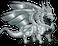 avatar for zaidane_1543
