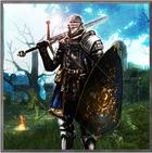 avatar for DarkLordHerunox