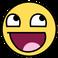 avatar for Shadowstar194