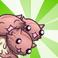 avatar for onotomatopea