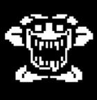 avatar for TheMemesOficial