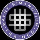 avatar for Simanovich