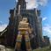 avatar for Raveshock