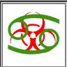 avatar for FeeliksV