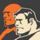 avatar for JoeyO16