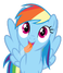 avatar for RainbowDash360