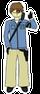 avatar for GameZone01