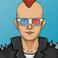 avatar for raydonovan
