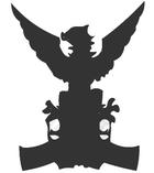 avatar for SheepitySheep2