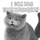avatar for boobookitty02