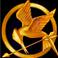 avatar for LizzyHasNoLife