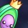 avatar for Eqlion