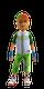 avatar for alex8xela