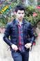 avatar for camprock9