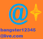 avatar for bangster12345