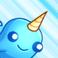 avatar for 667corsica