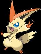 avatar for victiniandduck