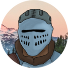 avatar for supersimple