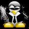 avatar for Shadow_Casper