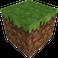 avatar for supergameworm