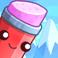 avatar for xXarmkillerXx