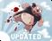 avatar for YOLoSukazzSWag