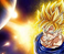 avatar for Conquerors