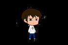avatar for sworean